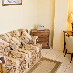 Hotel Monteolivos 3* Улучшенный номер с различными типами кроватей фото 13