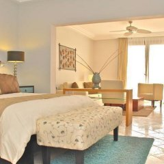 Отель Fishing Lodge Capcana Luxury 4Diamonds 3* Полулюкс с различными типами кроватей фото 3