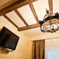 Стиль Отель Люкс с различными типами кроватей фото 15