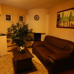 Гостиница Bayan Sulu Hotel Казахстан, Нур-Султан - 3 отзыва об отеле, цены и фото номеров - забронировать гостиницу Bayan Sulu Hotel онлайн комната для гостей фото 3