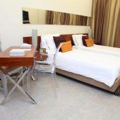 Отель Diplomat Нью-Дели комната для гостей фото 4