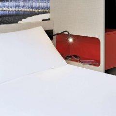 Отель ibis Styles Lille Centre Grand Place спа