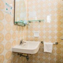 Hotel Nizza 2* Номер категории Эконом с различными типами кроватей фото 3