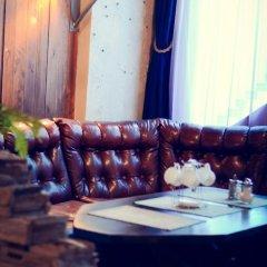 Гостиница Villa Club Армавир фото 3