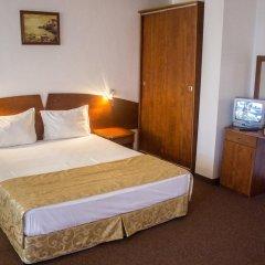 Grand Hotel Sunny Beach - All Inclusive 4* Улучшенный номер с различными типами кроватей
