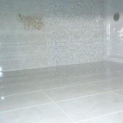 Отель Hostal-Cafeteria Gran Sol ванная