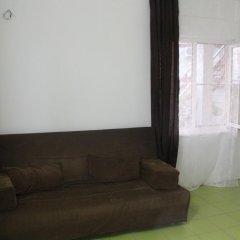 Гостиница Rodnoe mesto Tuapse комната для гостей фото 5