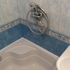 Гостиница Appartment Grecheskaya 45/40 ванная