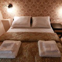 Magna Hotel 3* Стандартный номер с различными типами кроватей фото 2