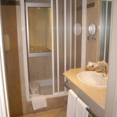 Hotel Sercotel Suite Palacio del Mar 4* Люкс с различными типами кроватей фото 14