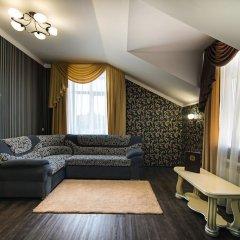 Hotel X.O 3* Люкс фото 3