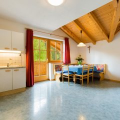 Отель Garni Bergland Рачинес-Ратскингс в номере фото 2