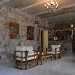 Azoyan Holiday Resort Hotel гостиничный бар