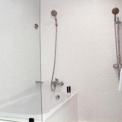 Отель Furamaxclusive Asoke 4* Номер категории Премиум фото 9