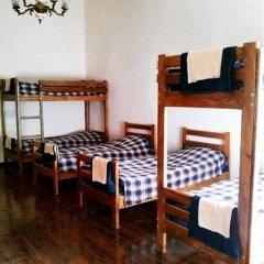 Отель Chonkadze 9 комната для гостей фото 2