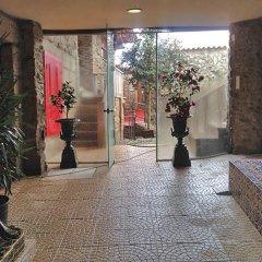 Отель Gojim Casa Rural Армамар спа