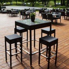 Radisson Blu Park Hotel, Oslo питание фото 3