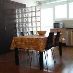 Апартаменты Apartment Barcelona Center Барселона удобства в номере