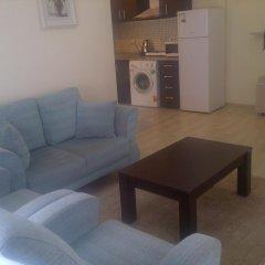 Апарт- Fimaj Residence Стандартный номер с 2 отдельными кроватями фото 6
