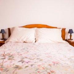 Отель Hortensia Gardens комната для гостей фото 2