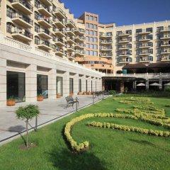 Отель LTI Dolce Vita Sunshine Resort - All Inclusive Болгария, Золотые пески - отзывы, цены и фото номеров - забронировать отель LTI Dolce Vita Sunshine Resort - All Inclusive онлайн фото 2