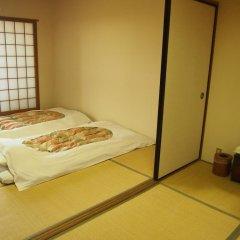 Arden Hotel Aso Минамиогуни комната для гостей фото 2