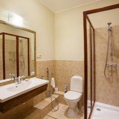 Гостиница Александр Хаус 4* Стандартный номер фото 48