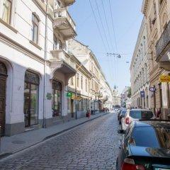 Гостиница RentLviv24 - Kopernik Львов