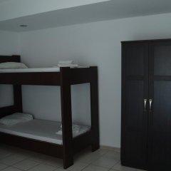 Carina Hotel 2* Стандартный номер фото 4