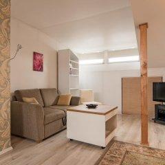 Отель Oliva Apartments Эстония, Таллин - отзывы, цены и фото номеров - забронировать отель Oliva Apartments онлайн комната для гостей фото 4