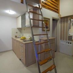 Апартаменты Apartments Jevtic Улучшенные апартаменты фото 7