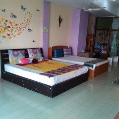Отель Star House комната для гостей фото 3