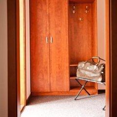 Отель Pension Paldus 3* Стандартный номер с различными типами кроватей фото 19