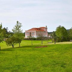 Отель Quinta Do Juncal фото 3