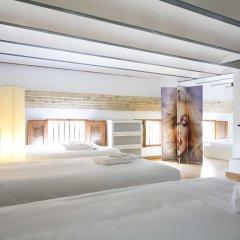 Отель Valenciaflats Torres de Serrano Испания, Валенсия - отзывы, цены и фото номеров - забронировать отель Valenciaflats Torres de Serrano онлайн комната для гостей фото 2