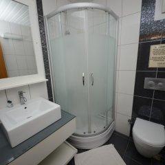 Samira Resort Hotel Aparts & Villas 3* Номер Делюкс с различными типами кроватей фото 2