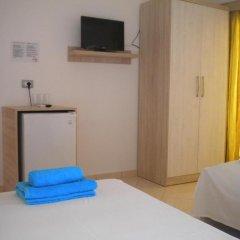 Отель Villa White Албания, Ксамил - отзывы, цены и фото номеров - забронировать отель Villa White онлайн удобства в номере