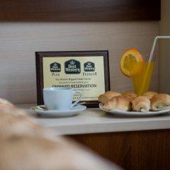 Отель Hugo Болгария, Варна - 7 отзывов об отеле, цены и фото номеров - забронировать отель Hugo онлайн в номере