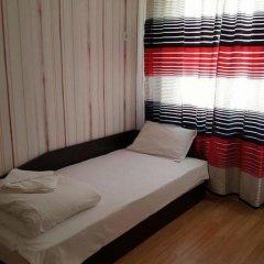Отель Escape Shumen 2* Стандартный номер