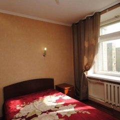 Апартаменты Apart Lux Gruzinskiy Val Apartments комната для гостей фото 2