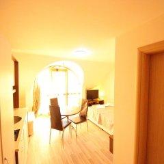 Апартаменты Menada Tarsis Apartments Студия фото 35
