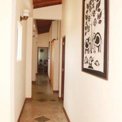 Отель Blue Elephant Guest House интерьер отеля фото 3