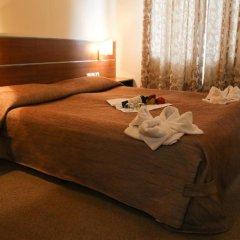 Отель Vihren Palace Ski & SPA комната для гостей фото 3