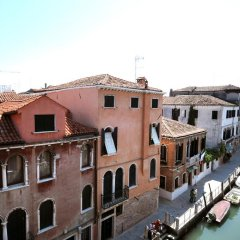 Отель Ca' Della Fornace фото 3