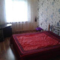 Гостиница Kafedralnyi Sobor комната для гостей фото 4