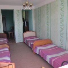 Отель Sevan Writers House Стандартный номер разные типы кроватей фото 11
