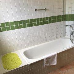 Отель Salvacasa ванная фото 2
