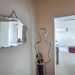 Отель Reginella Suites Италия, Рим - отзывы, цены и фото номеров - забронировать отель Reginella Suites онлайн удобства в номере