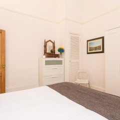 Отель Pembridge Gardens удобства в номере