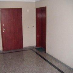 Апартаменты Apartment and Guest Rooms Limextour Поморие интерьер отеля